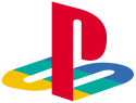 Playstation logo colour.png